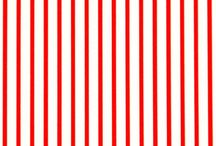 Stripes and Patterns / Artworks by Dietmar Scherf depicting Stripes and Patterns.