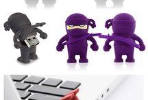 USB Everywhere