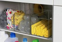 Cleaning Tips and Tricks  / by SecurCare Self Storage