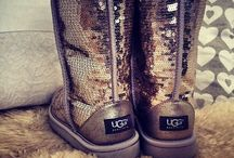 Uggs and Miss Me Jeans!!!