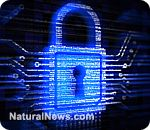 Natural News / What's news in the world that may have an impact on your health and your life.