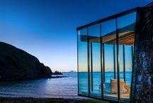 Annandale Luxury Villas