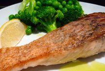 TM Seafood