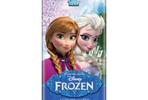 Frozen Trading Cards / A new trading card collection based on the Frozen film will be released early September 2014. See the video @ https://www.youtube.com/watch?v=7LQXpUQiOOs&list=UUpX9pU7lTlAASjVQJEeWv5A   The trading cards will be available from www.mytradingcards.co.uk