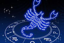 Zodiacal Issues On Scorpio