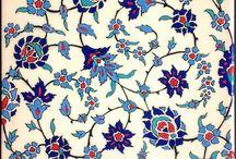 Azulejos e molto altro