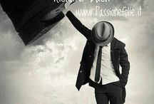 Frasi PassioneFolle.it