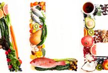 Going Paleo / Paleo and Primal Food, Recipes and Tips