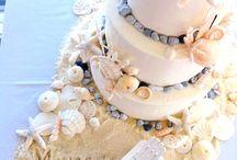 Ideias casamento pé na areia