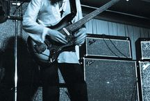 Top guitarists