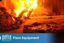 Pizza Equipment / At Petra Equipment, we help business owners to select the right pizza equipmentOur Commercial Pizza Equipment are only for top pizza chef! For any enquiries regarding pizza shop fit out and pizza equipment, contact us at (02) 9723 4555. https://www.petraequipment.com.au/pizza