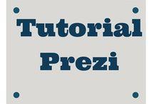 TUTORIALES / Espacio para guardar tutoriales de las diferentes herramientas TIC