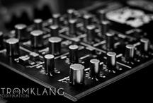 Stromklang-Modifikation.de