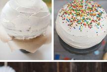 Kuchen Ideen