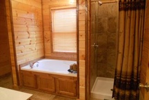 Dream Home Ideas...