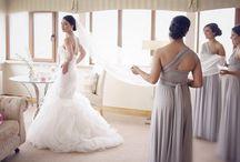 McElhinneys Bridal Rooms Instagram