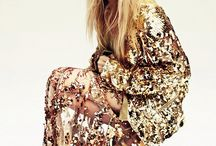 OLSENS  STYLE / O estilo icônico e inspirador das irmãs Olsen.