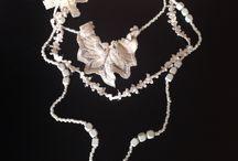 Jewelry / News