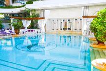 Hotel Phoenicia Beirut
