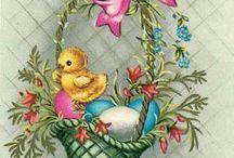 Pasqua e natale