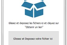 http://www.sendbox.fr/b2144e674c06ff78/Chez_Vayssières.zip
