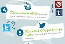 Tipps für Infografiken