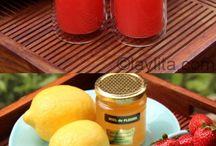 NA Lemonade