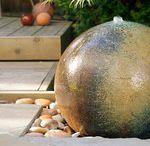 Garden good idea