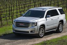 New Cars Gallery GMC / Cars, Cars Reviews, Reviews, Autos, Cars Gallery, Automotive,