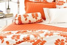 Having an orange moment...