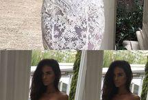 Dresses / Beautiful dresses