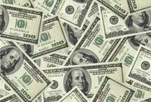 make-money-online / by Janet Lollie