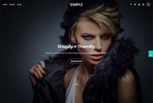 Great Free WordPress Themes