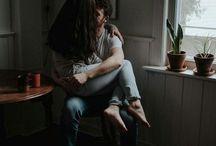 Relationship <3