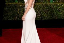Golden Globes '15