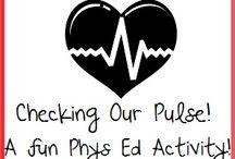 Phys.Ed
