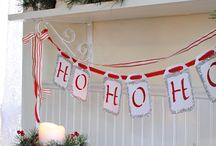 Christmas/Yule 2014