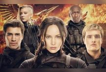 76th Hunger games