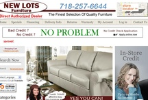 Captivating New Lots Furniture / New Lots Furniture Offers Attractive Furniture For  Home Decor In New York