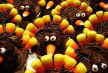 Celebrate : Thanksgiving