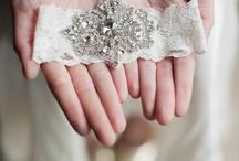 wedding ideas / by Desiree Esperias