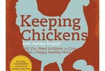 Høns - Chickens