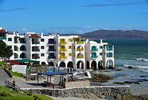 Cape Town West Coast