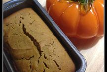 Holiday - Thanksgiving / Find Recipes, crafts and ideas for Thanksgiving Here