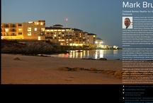 Monterey Peninsula Real Estate / Things related to Monterey Peninsula Real Estate