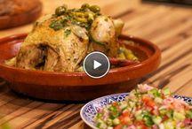 marokkaans etdn