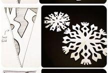 snowflakez