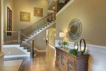 Estates at Lake Vista in Coppell, Texas - New Homes