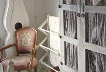 Sirio & Gea Room 'deas