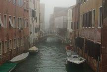 Venezia. ..